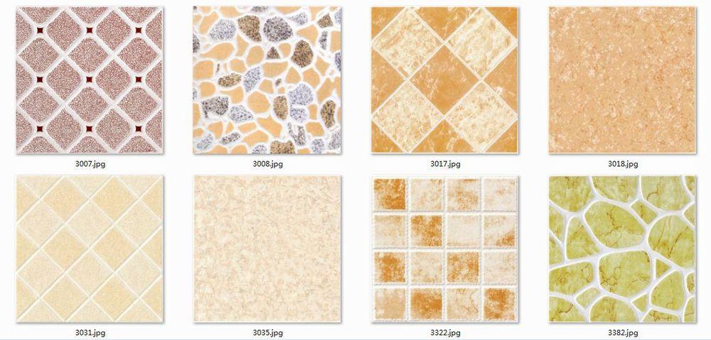 Delighted 1 Inch Ceramic Tile Huge 12X12 Ceiling Tiles Lowes Square 12X12 Vinyl Floor Tiles 1930 Floor Tiles Young 2 X 4 Ceramic Tile Dark2X2 Black Ceiling Tiles Anti Skid Ceramic Toilet Wall \u0026 Floor Tiles With Rose Pink Color ..