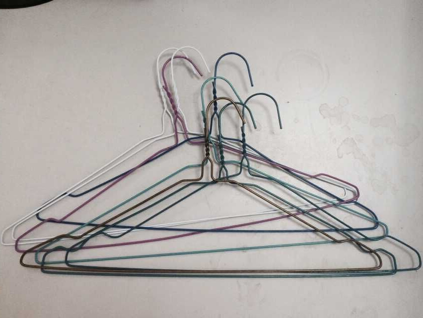 wire hangers copper wire hangers copper suppliers and at alibabacom