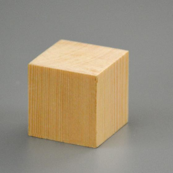 Lovely Wooden Blocks For Crafts Wholesale, For Craft Suppliers   Alibaba Great Pictures