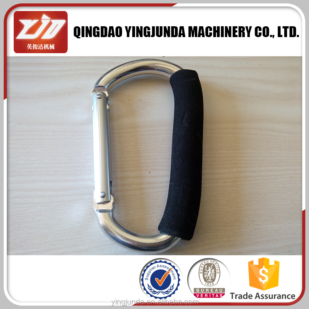 snap hook d ring snap hook safety snap hook supplier