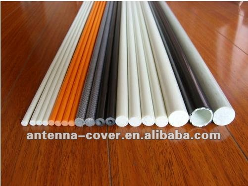 Replacement Tent Poles Replacement Tent Poles Suppliers and Manufacturers at Alibaba.com : wooden tent poles - memphite.com