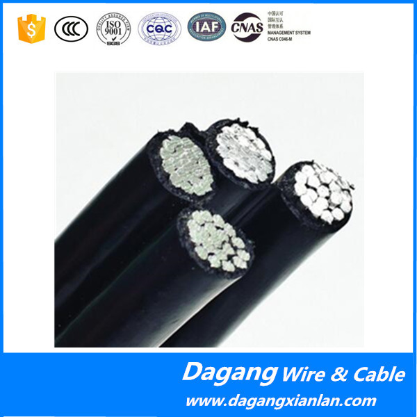 0.6/1kv ABC Cable for distributors and wholesale