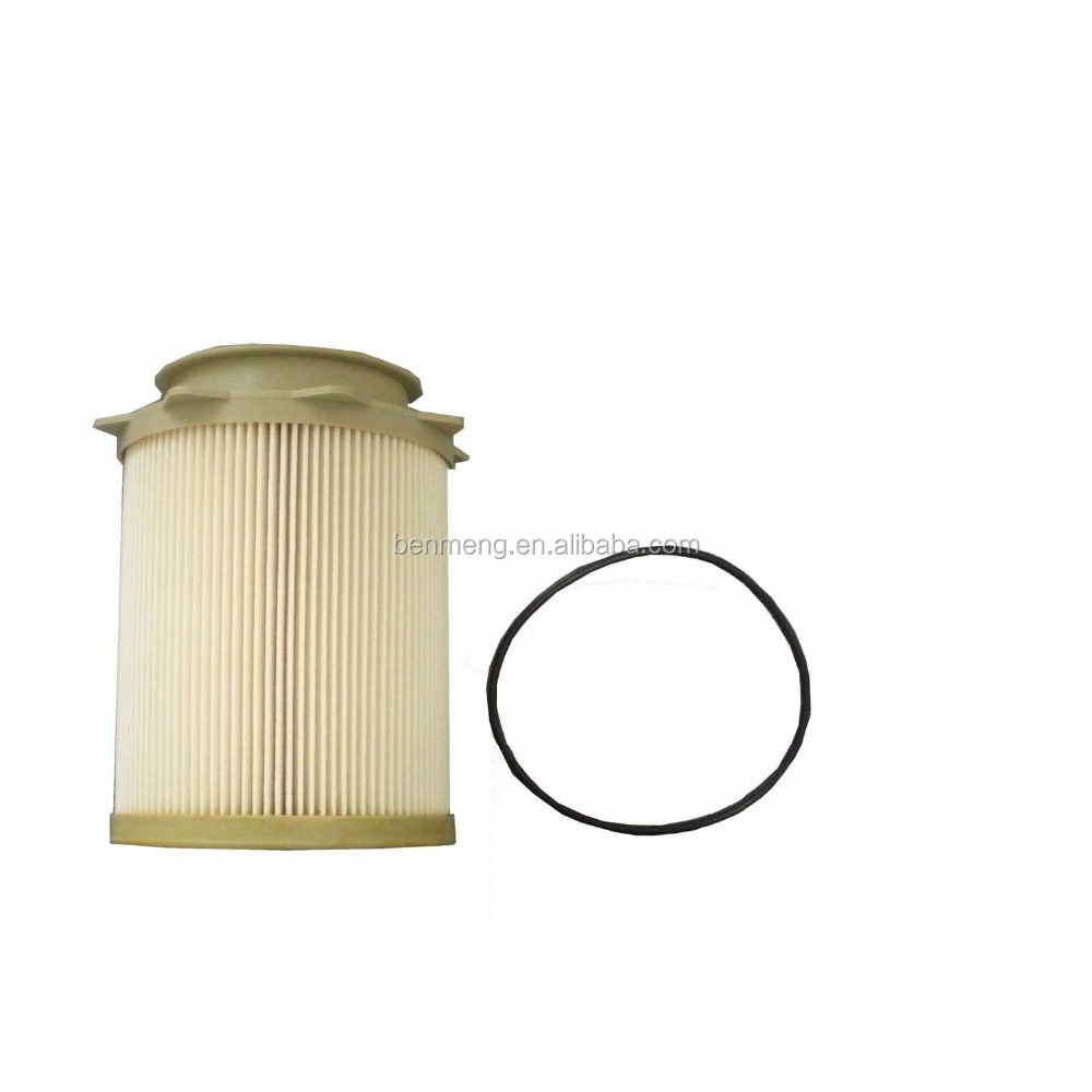 Gf7752 Fuel Filter Fits Dodge Ram 67 Oe 68065608aa Mo608 4947561 Filters Cs11037 Buy Filter68065608aamo608 Product On