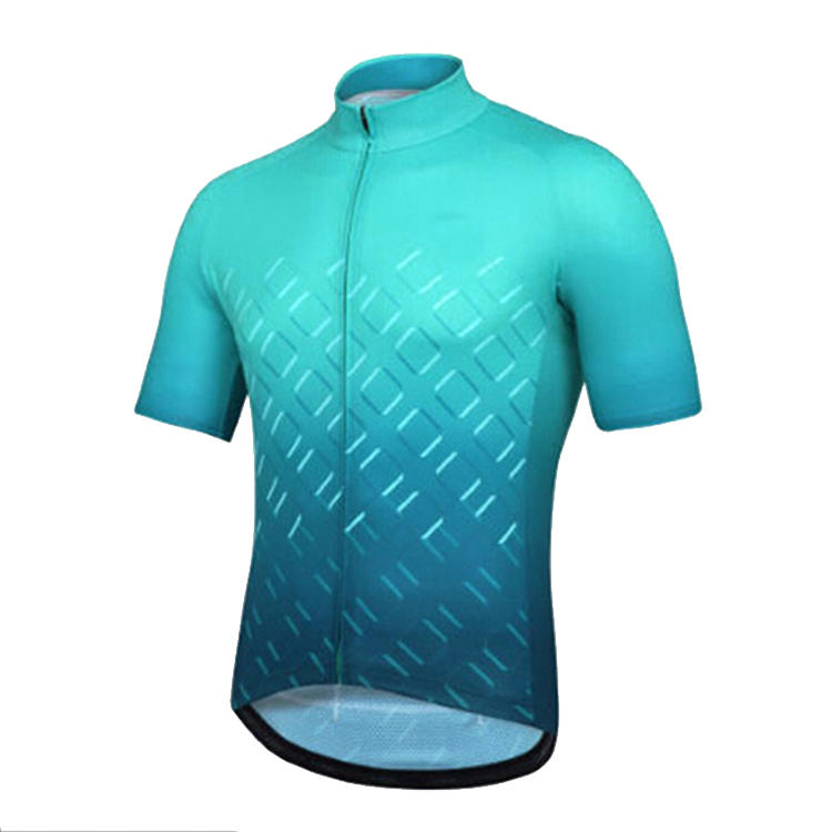 278861738 Youth Cycling Jersey Wholesale