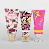 /product-detail/china-factory-luxury-cosmetic-packaging-plastic-bottle-for-body-lotion-for-sale-60798510270.html