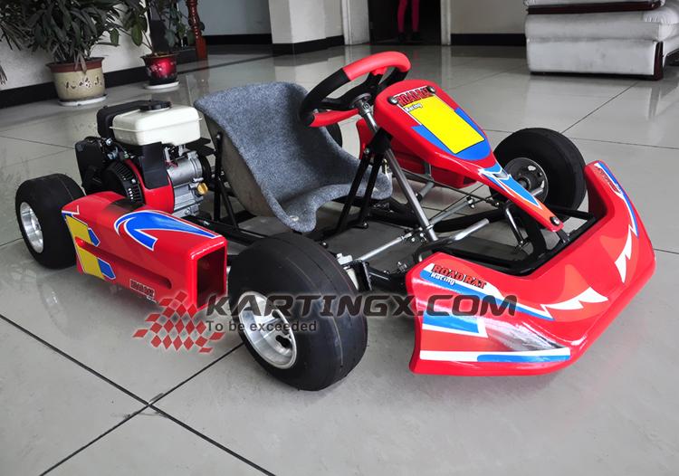 Best Price 90cc Kids Pedal Go Kart - Buy Pedal Go Kart,Kids Pedal Go  Kart,90cc Go Kart Product on Alibaba com