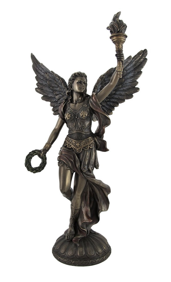 7ea65588ff950 Cheap Nike Goddess Statue, find Nike Goddess Statue deals on line at ...