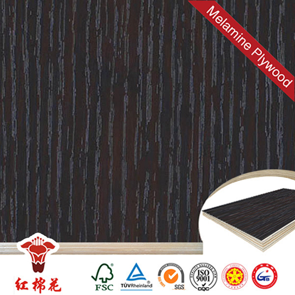 best products for import hdo yellow color film faced plywood for south america market direct sale