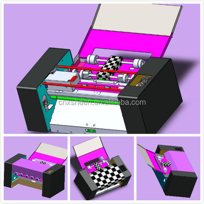 Office industrial playing cards cutter machine business card office industrial playing cards cutter machine business card printing and cutting machine automatic business card reheart Image collections