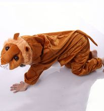 Best Prices manufacturer custom wild animal costumes