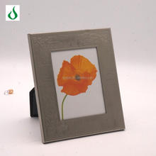 Fine quality picture frame family photo frame