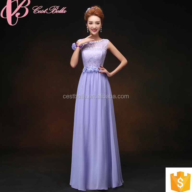 Wedding Bridesmaid Dresses, Wedding Bridesmaid Dresses Suppliers and ...