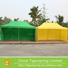 outdoor tailgate tent different color for choice