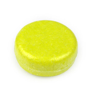 OEM ODM No Silicone Oil Nourishing Oil Control Hair Loss Treatment Natural Organic Vegan Olive Oil Hair Shampoo Soap Bar