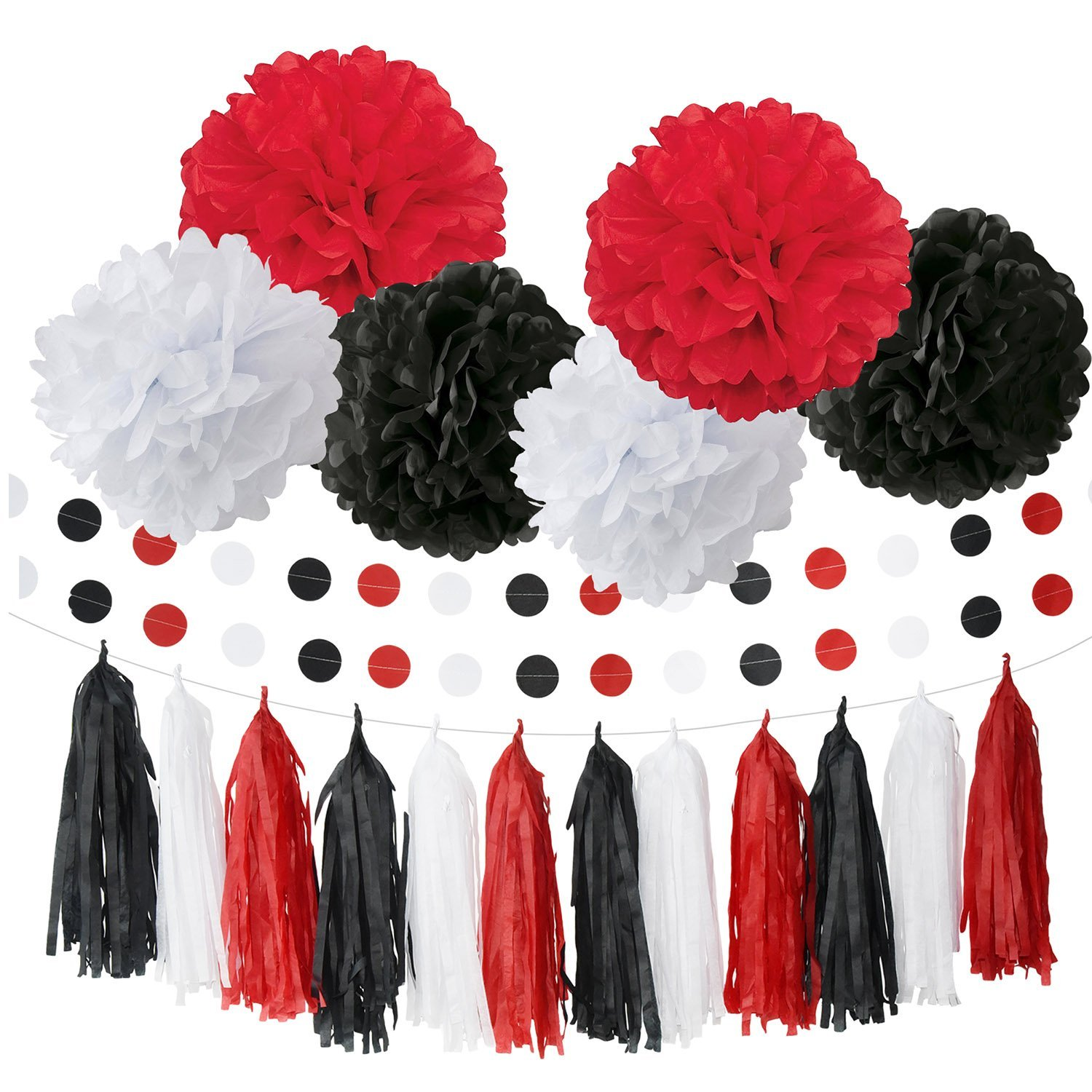 Cheap Minnie Black And White Find Minnie Black And White Deals On
