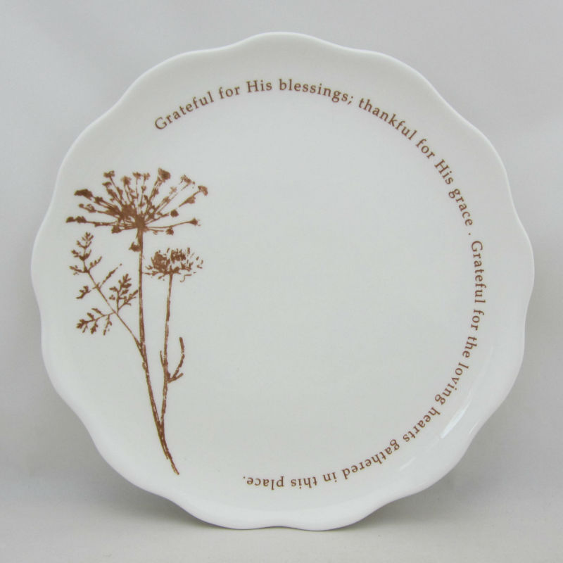 Ceramic Plates Bulk Ceramic Plates Bulk Suppliers and Manufacturers at Alibaba.com & Ceramic Plates Bulk Ceramic Plates Bulk Suppliers and Manufacturers ...