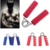 manufacture direct Wrist and Strength Exerciser Forearm Strengthener Developer exercise hand grip hand-muscle