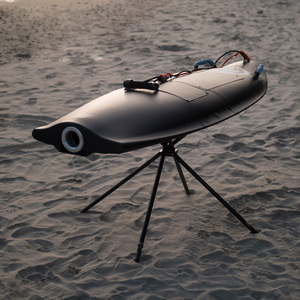 New Msee MS-01/02 Outdoor choose mechanical surfboard ride size mechanical surfboard