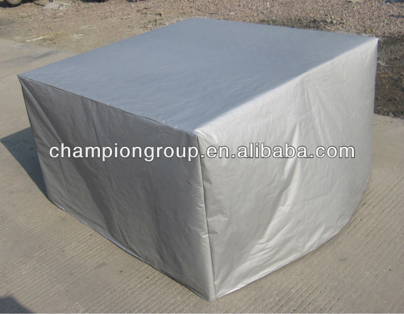 Waterproof Garden Furniture Covers Sunbrella outdoor furniture covers sunbrella outdoor furniture sunbrella outdoor furniture covers sunbrella outdoor furniture covers suppliers and manufacturers at alibaba workwithnaturefo