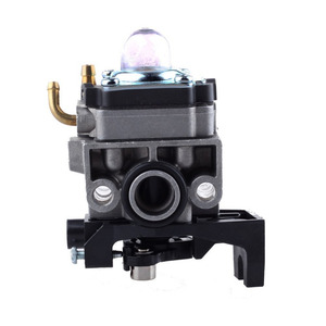 New 4 stroke Carburetor Carb Assy for HONDA Engine GX35 GX35NT HHT35S Trimmer Brush Cutter 16100-Z0Z-034 WYB 16C
