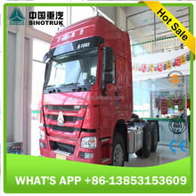 SINOTRUK HOWO 80 tấn <span class=keywords><strong>xe</strong></span> <span class=keywords><strong>tải</strong></span> <span class=keywords><strong>đầu</strong></span>, trailer <span class=keywords><strong>đầu</strong></span>, máy kéo <span class=keywords><strong>đầu</strong></span>
