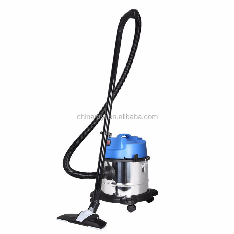 Commercial Car Vacuum Cleaner Suppliers And Manufacturers At Alibaba