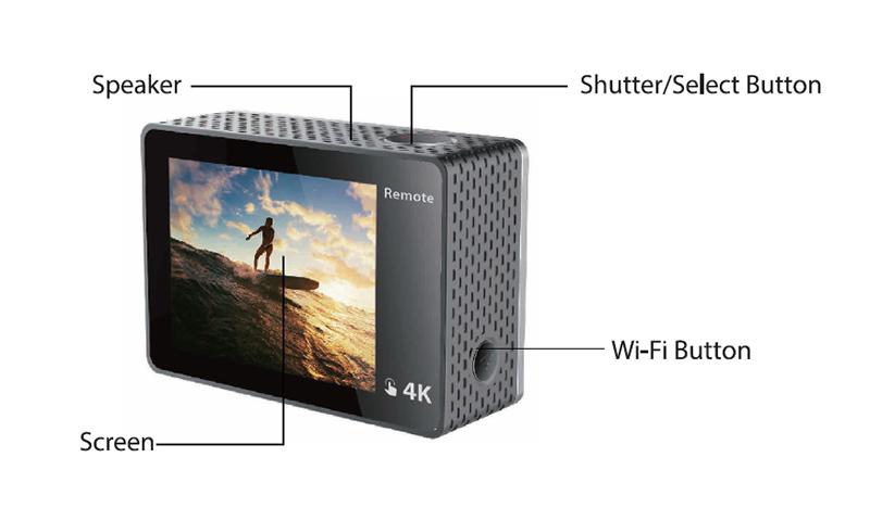 eken-h7s-action-camera-(6).jpg