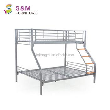 School Adult Metal Bunk Bed Design For Hot Selling Buy Metal Bed