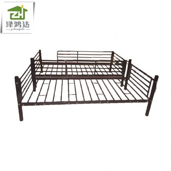 Awe Inspiring Mini Steel Triple Metal Double Bunk Bed Model And Prices Buy Double Bunk Bed Models And Prices Steel Triple Bunk Bed Mini Bunk Bed Product On Spiritservingveterans Wood Chair Design Ideas Spiritservingveteransorg