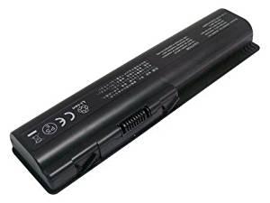10.80V,4400mAh,Li-ion,Hi-quality Replacement Laptop Battery for HP G50, G50-100, Pavilion HDX16t, Presario CQ50-100, HP G61, G71, HDX16, Pavilion dv3500, dv4, dv5, dv5-1000, dv6, dv6t, G50-100, G60, G60-100, G70, HDX X16-1000, Presario G50, HDX16 Series, Compatible Part Numbers: 462890-541,