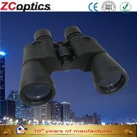 hidden camera toy aqua fresh contact lens binocular digital military night vision