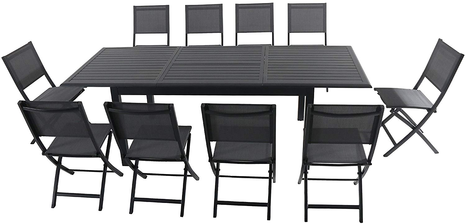 Cheap Dining Table Expandable, find Dining Table ...