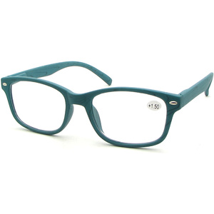 f5af98d49d8 Reading Glasses Print
