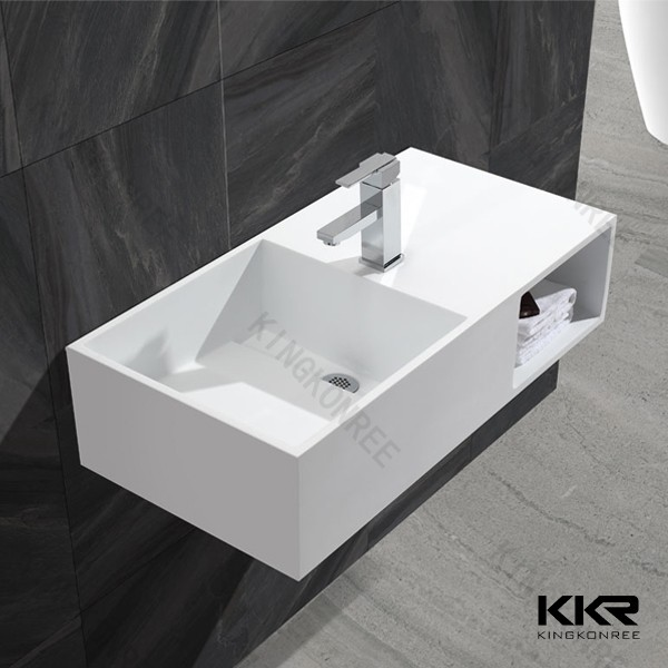 coloured washing basin luxurious cabinet wash basin buy. Black Bedroom Furniture Sets. Home Design Ideas