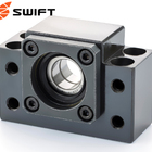 Unit Ball Screw Bearing Housing BK Support Unit