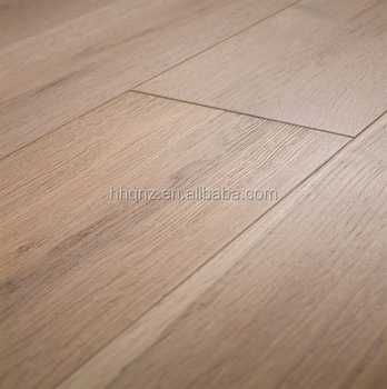Natural White Washed Oak Solid Wood Flooring Buy Natural White