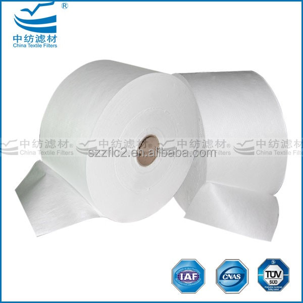 spunbond nonwoven fabric melt blown disposable n95 mask material
