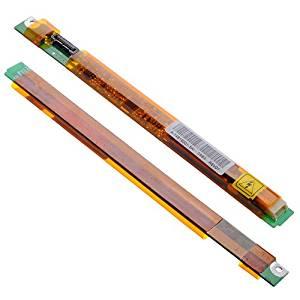 LCD Display Inverter For Dell Latitude D500 D600 D610 LTN141XB-LF