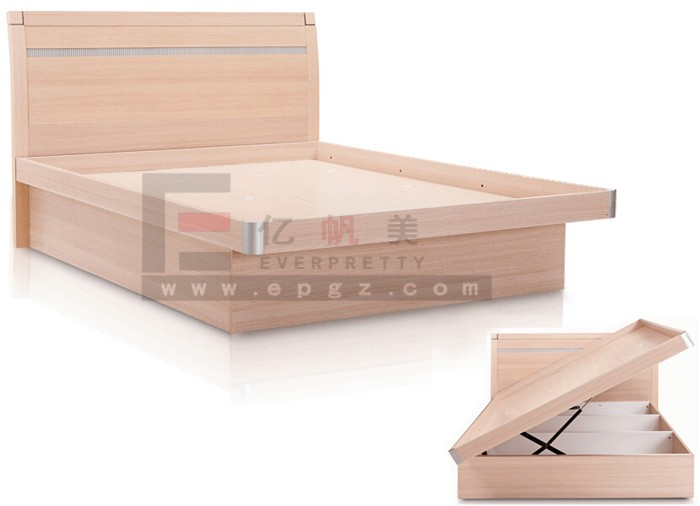 Simple Bed Designs Latest Wooden Bed Designs Wood Double Bed Designs