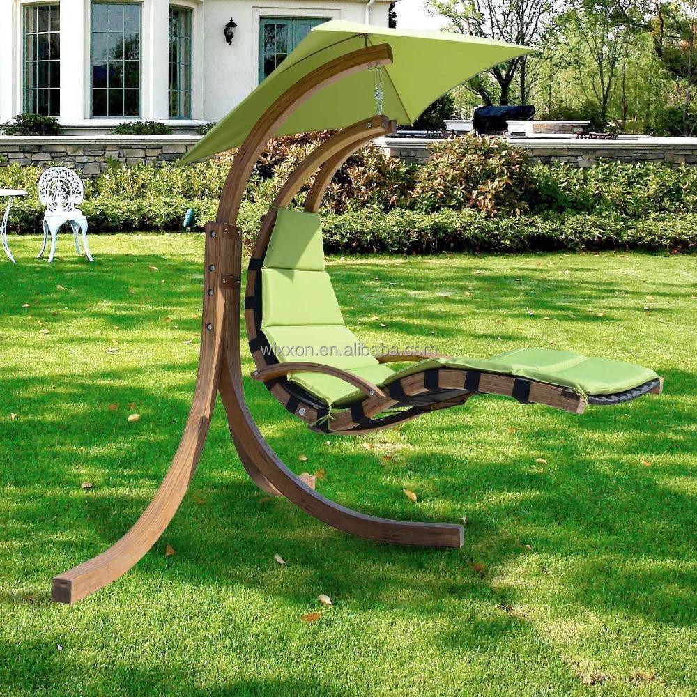 Rattan outdoor swing chair indoor hanging chair rocking chair ratta - China Chair Swing Wood China Chair Swing Wood Manufacturers And Suppliers On Alibaba Com