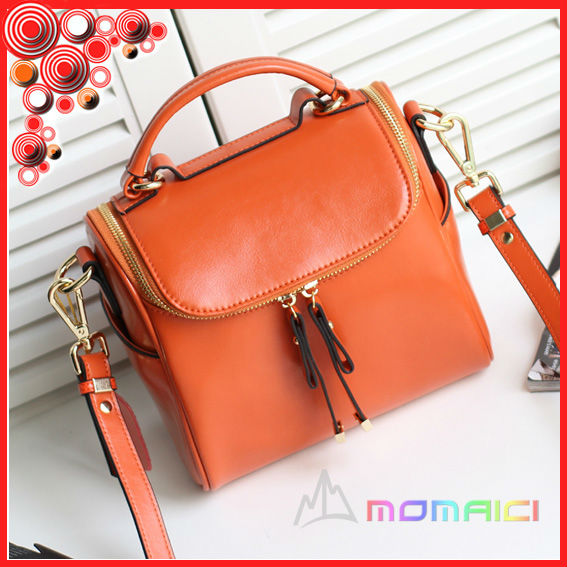 Leather Cross Body Bag Camera Cute Messenger Bags For S Genuine Small Gilrs Product On Alibaba
