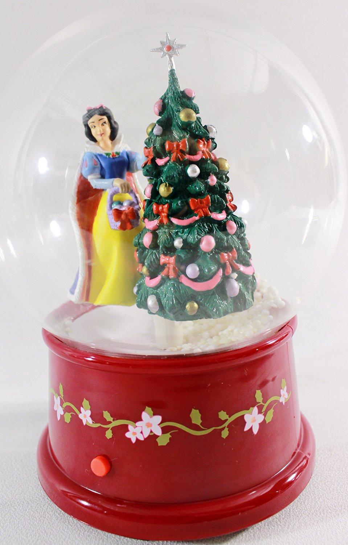 Disney Christmas Snow Globes.Cheap Snow White Snow Globe Find Snow White Snow Globe