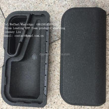 EPP foam for Drone carrying package box