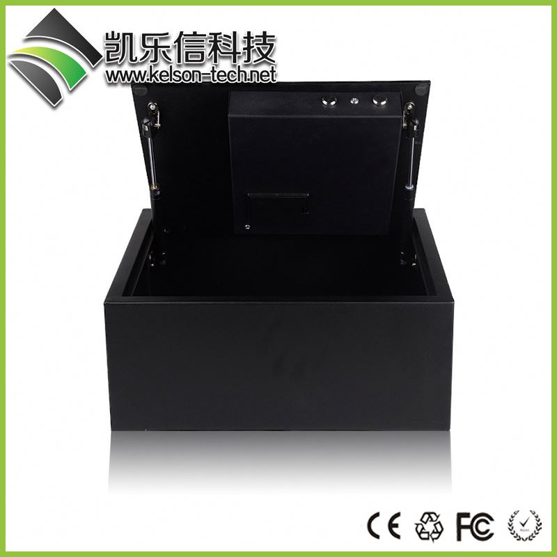 China Floor Safe, China Floor Safe Manufacturers And Suppliers On  Alibaba.com