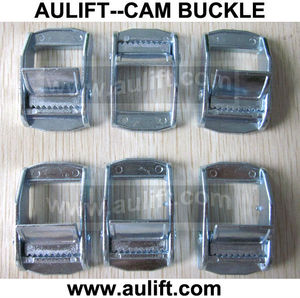 Cam buckle-rathet buckle-PE or PP webbing double j hook-claw hook-wire hook-hot sale-discount
