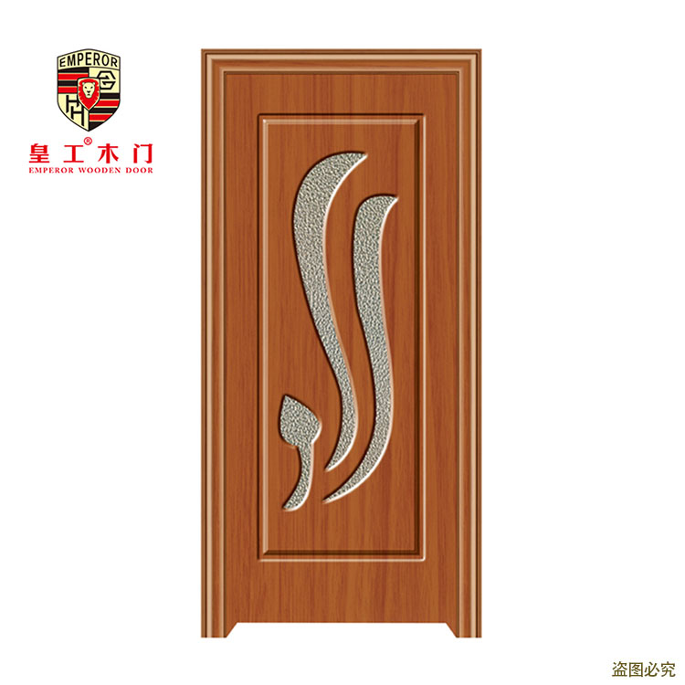 2017 hot sale bathroom sliding glass <strong>door</strong>