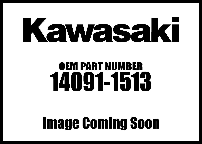 PERFORMANCE IGNITION COIL FOR KAWASAKI KFX50 KFX90 ATV KFX 50 90 CC QUAD NEW