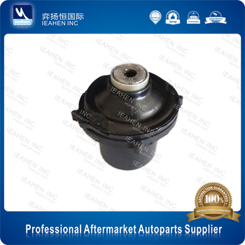 Crb Auto Payment >> Corsa Suspension System Spring Isolator/suspension Rubber ...