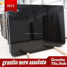Nero Absoluto granite nero absolute granite nero absolute suppliers and