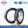 2015 NEW Double Row Angular Contact Ball Bearing 71905 C